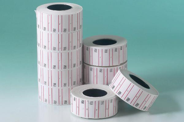 Labels-600-400