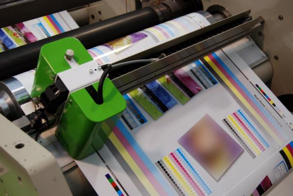 printing-flexo-600-400